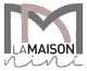 logo-la-maison-nini-80