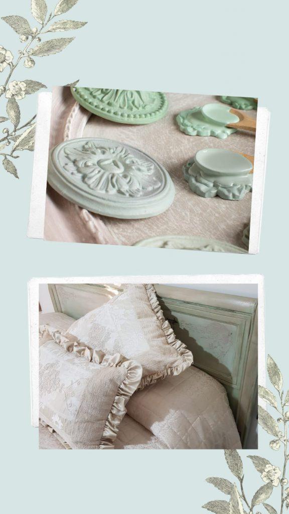 relooking-letto-la-maison-nini-love-paint 8