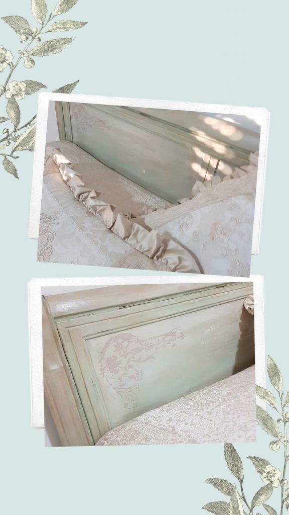 relooking-letto-la-maison-nini-love-paint 7