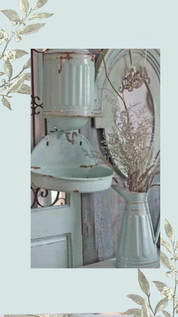 relooking-letto-la-maison-nini-love-paint 6