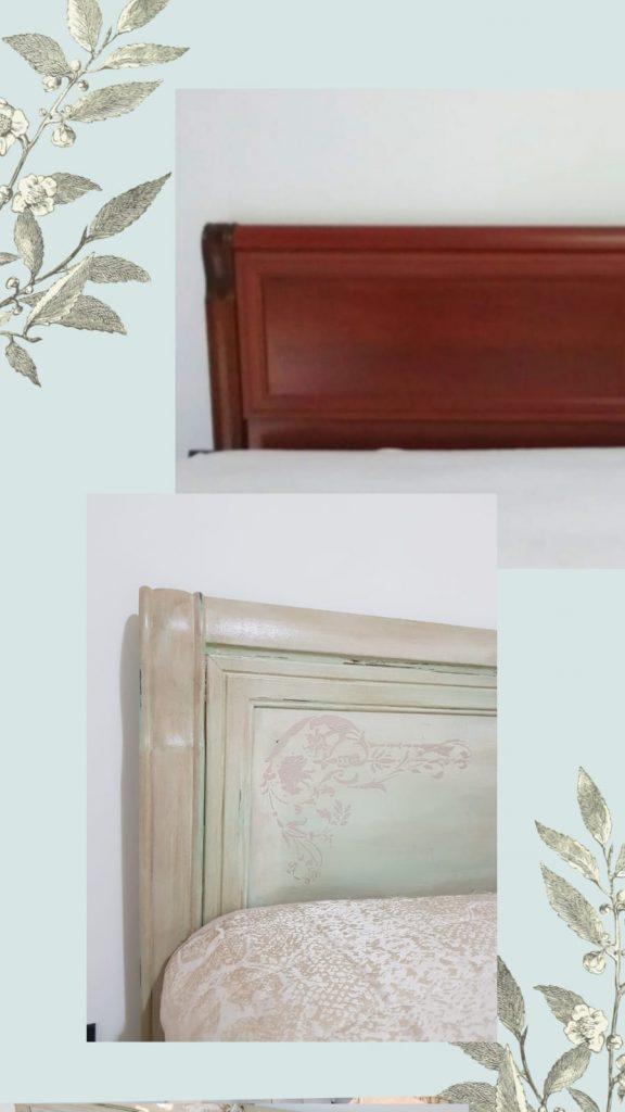 relooking-letto-la-maison-nini-love-paint 4