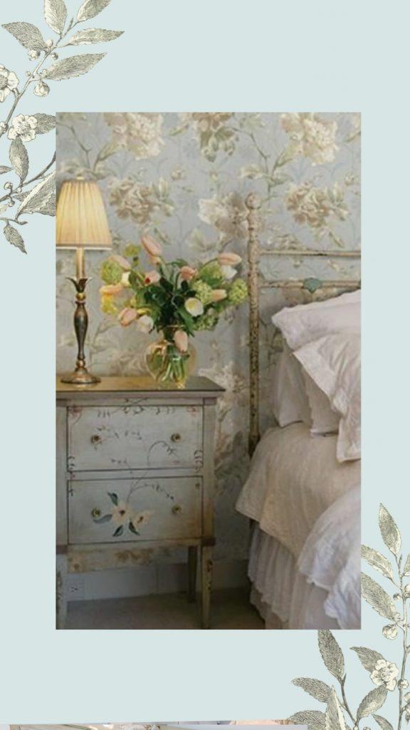 relooking-letto-la-maison-nini-love-paint 3