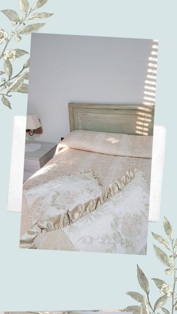 relooking-letto-la-maison-nini-love-paint 2