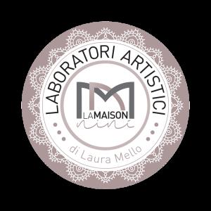 laboratori_artistici-laura-mello