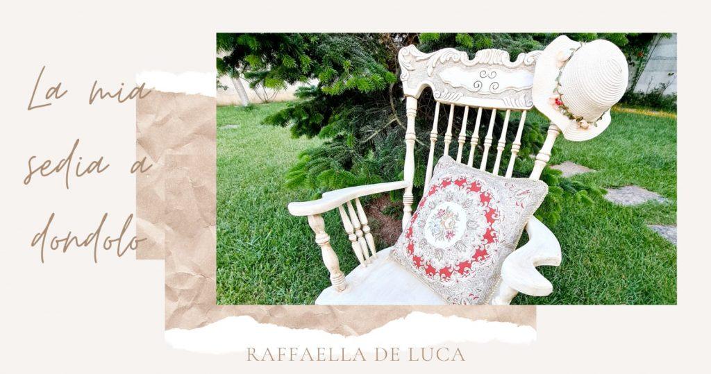 relooking-sedia-a-dondolo-la-maison-nini-love-paint (2)