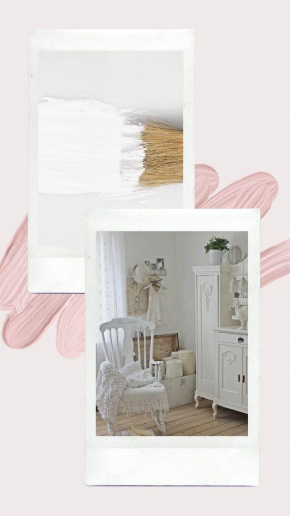 relooking-sedia-a-dondolo-la-maison-nini-love-paint (3)