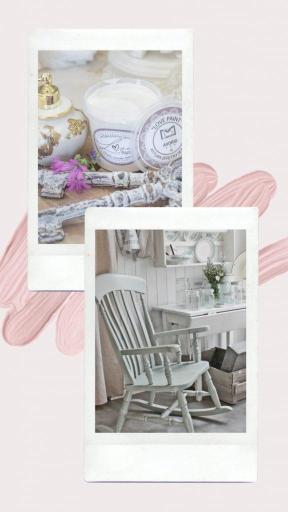 relooking-sedia-a-dondolo-la-maison-nini-love-paint (6)