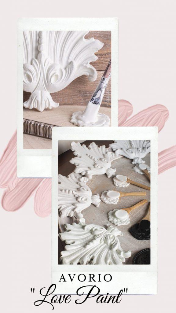 relooking-sedia-a-dondolo-la-maison-nini-love-paint (8)