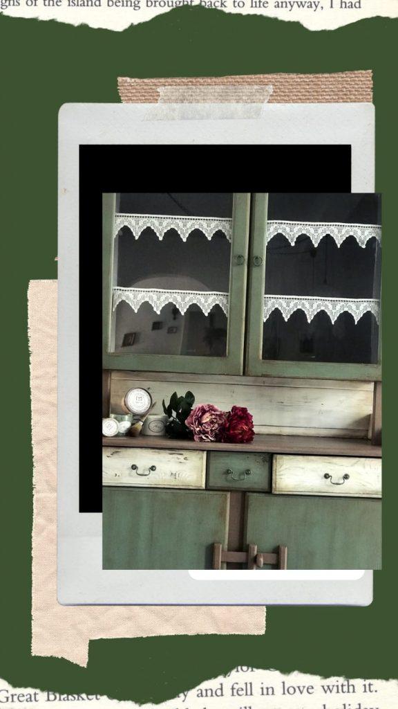 relooking-antica-vetrina-love-paint-la-masion-nini (6)