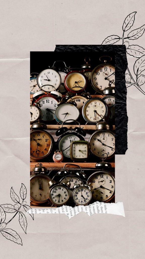 relooking-orologio-a-pendolo-i-laboratori-artistici-la-maison-nini (8)
