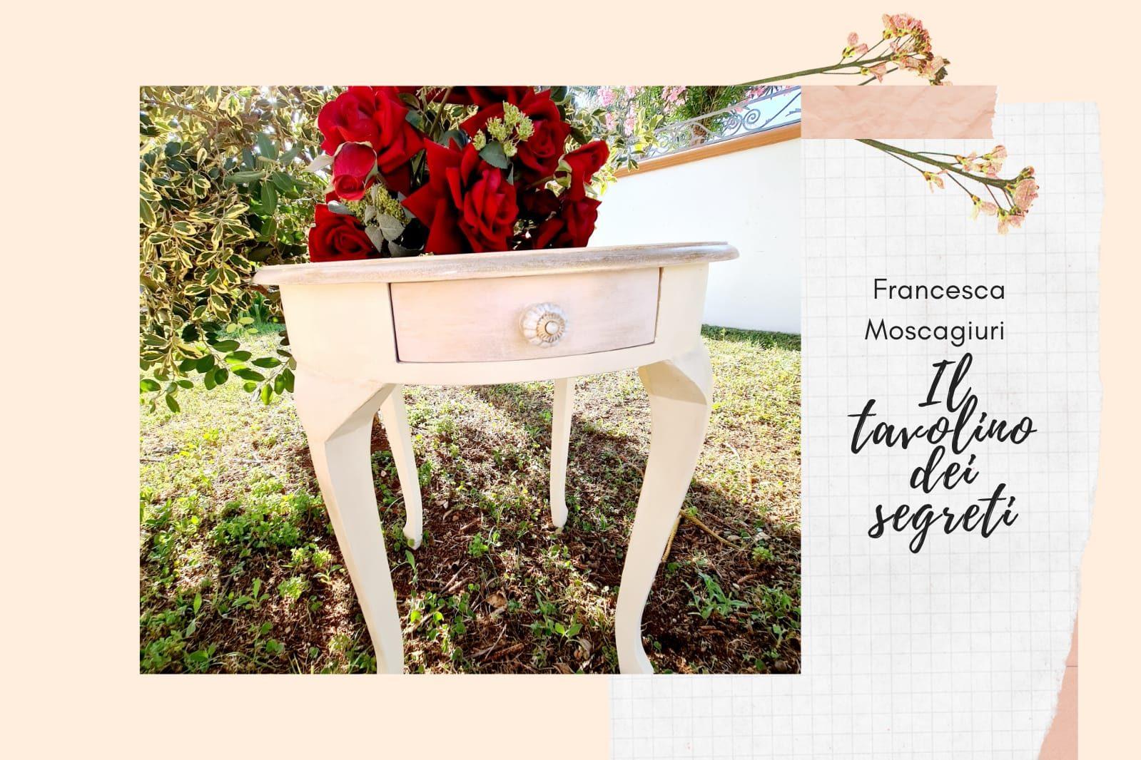 relooking-tavolino-i-laboratori-artistici-la-maison-nini-love-paint (4)