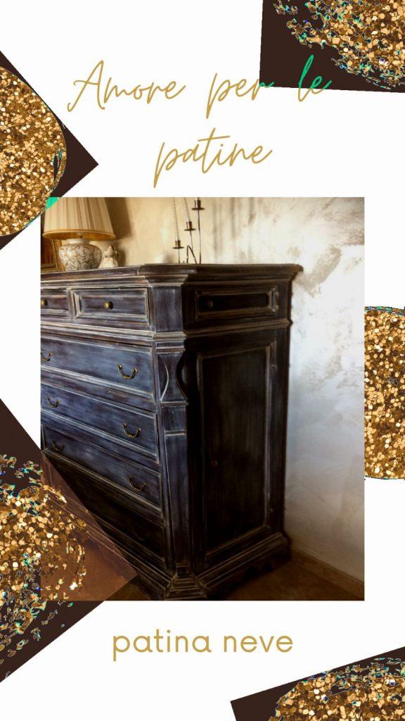 relooking-tris-comò-comodini-love-paint-la-maison-ninì (2)