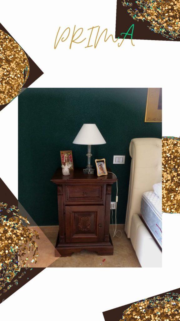 relooking-tris-comò-comodini-love-paint-la-maison-ninì (4)